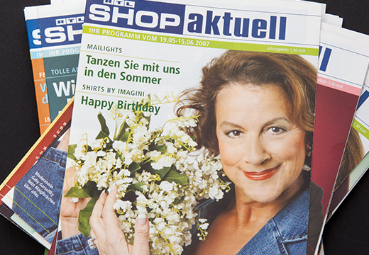 01~RTL Shop~520