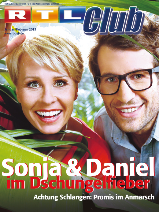 01~RTL Television~520
