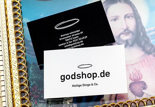 01~godshop~520