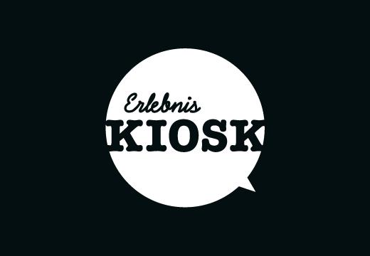 02~Kiosk~520