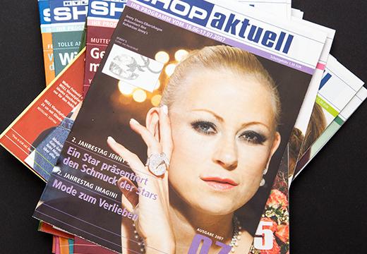 02~RTL Shop~520
