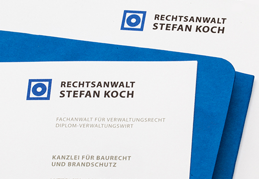 03~RA Koch~520