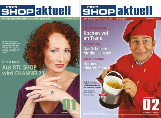 04~RTL Shop~520