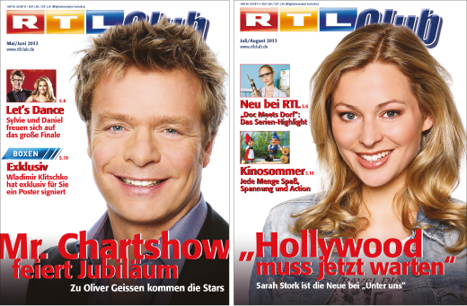 04~RTL Television~520