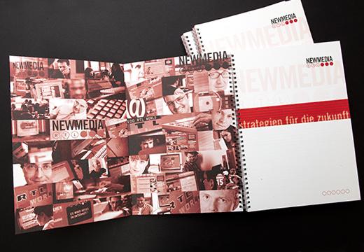 05~RTL New Media~520