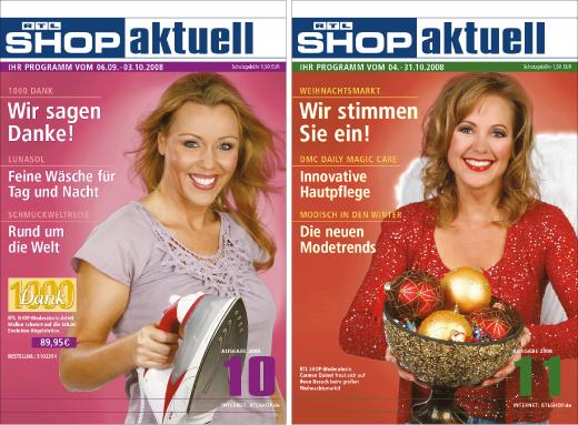 05~RTL Shop~520
