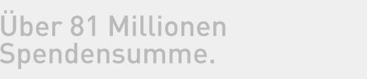 05~RTL Spendenmarathon~520_grau
