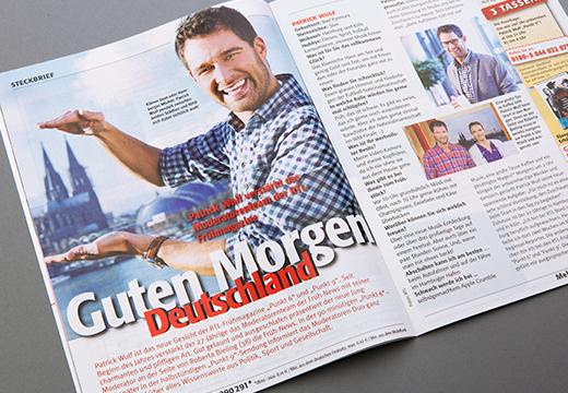 05~RTL Television~520