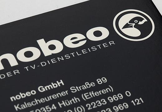 05~nobeo~520