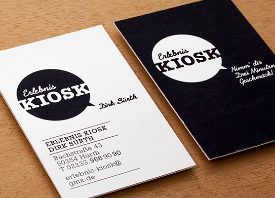 06~Kiosk~520