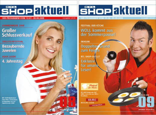06~RTL Shop~520