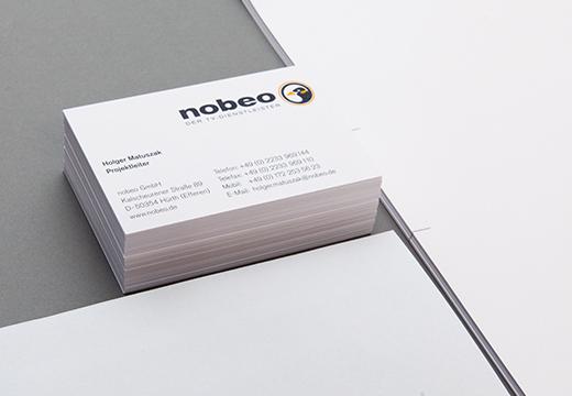 06~nobeo~520