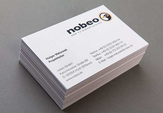 07~nobeo~520