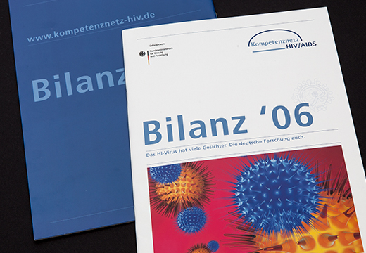 09~Kompetenznetz HIV~520