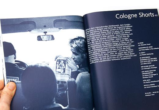 09~Short Cuts Cologne~520