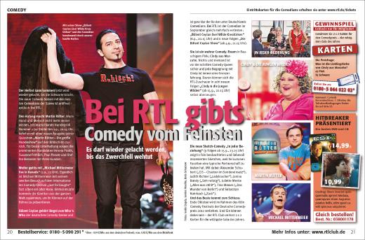 12~RTL Television~520