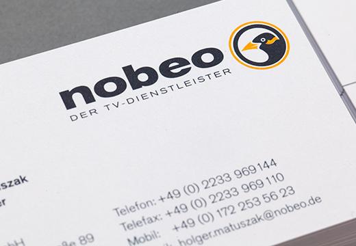 12~nobeo~520