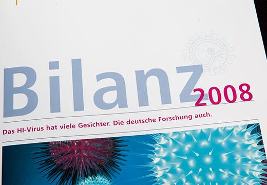 15~Kompetenznetz HIV~520