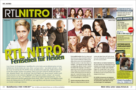 17~RTL Television~520