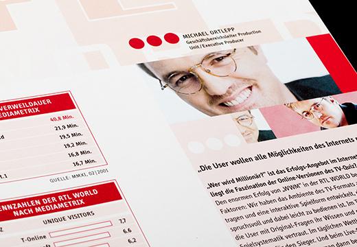 19~RTL New Media~520