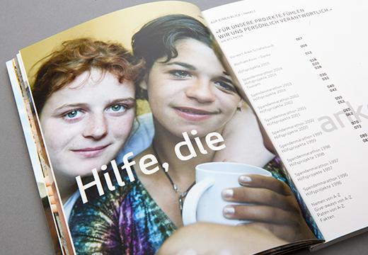 25~RTL Spendenmarathon~520