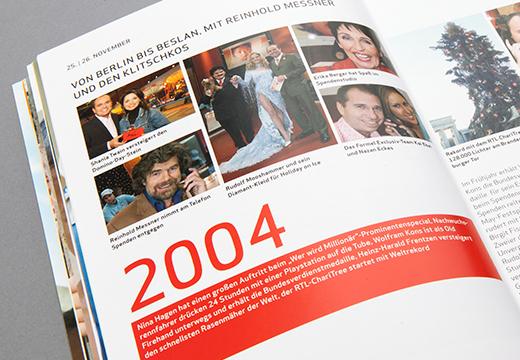 28~RTL Spendenmarathon~520