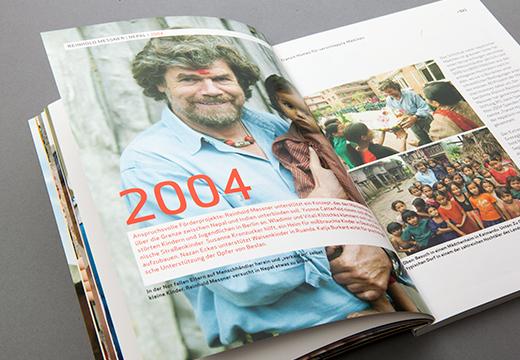 30~RTL Spendenmarathon~520