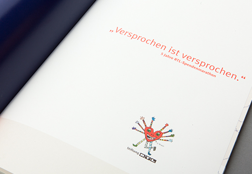 36~RTL Spendenmarathon~520