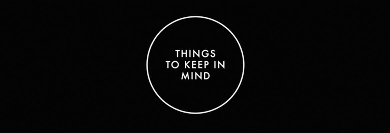 Blog_Titel_JAN_Things to keep in mind