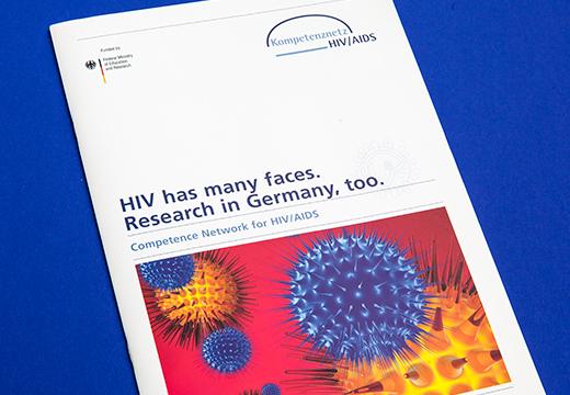 01~Kompetenznetz HIV~520