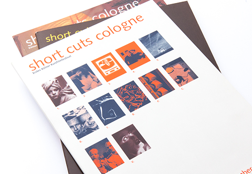 01~Short Cuts Cologne~520