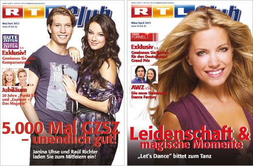 02~RTL Television~520