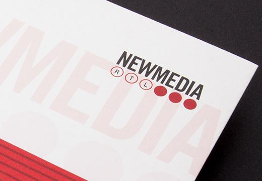 03~RTL New Media~520