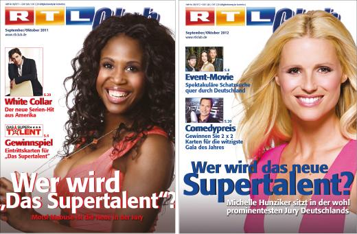 03~RTL Television~520
