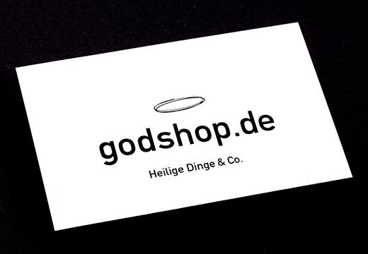 03~godshop~520