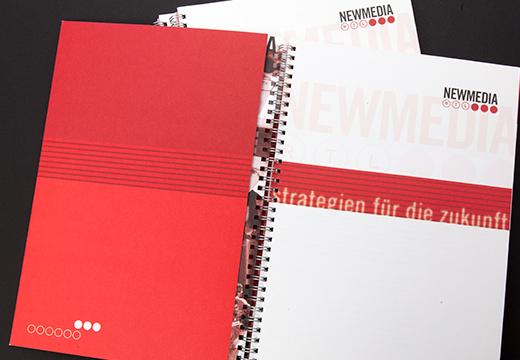04~RTL New Media~520