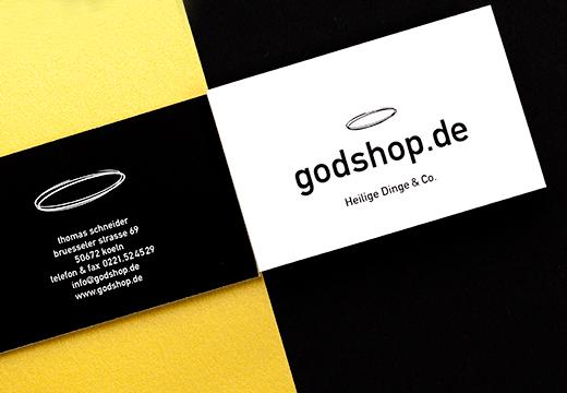 04~godshop~520