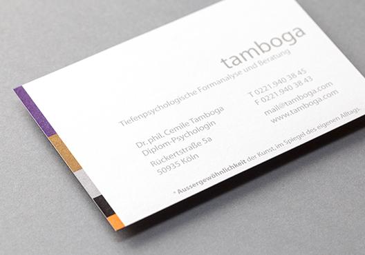 06~Tamboga~520