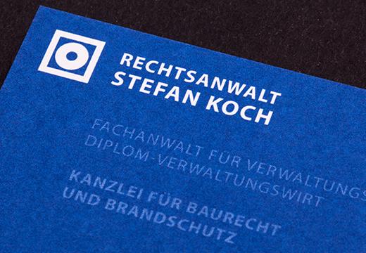 07~RA Koch~520