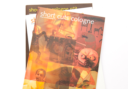 10~Short Cuts Cologne~520
