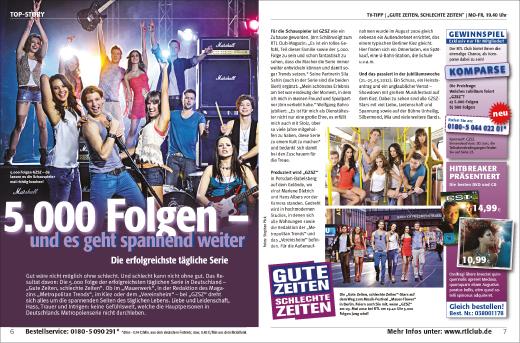 11~RTL Television~520