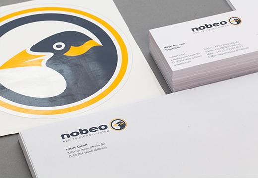 13~nobeo~520