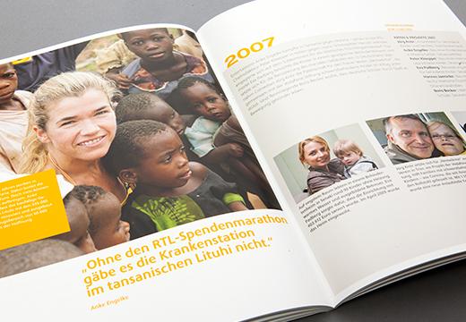 15~RTL Spendenmarathon~520