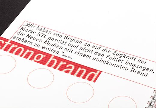 17~RTL New Media~520