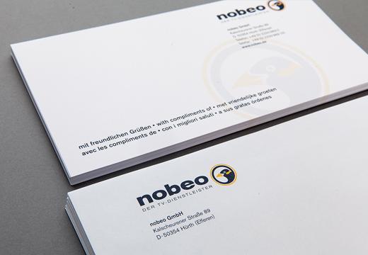 18~nobeo~520