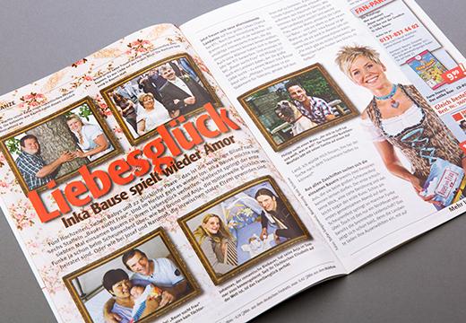 19~RTL Television~520
