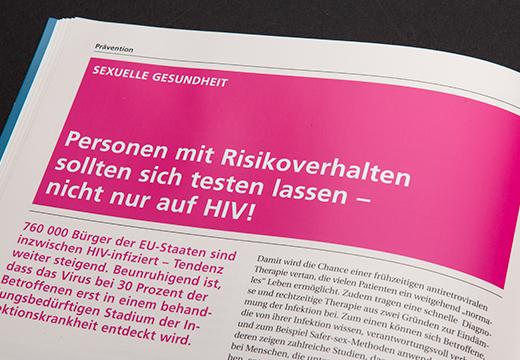 22~Kompetenznetz HIV~520