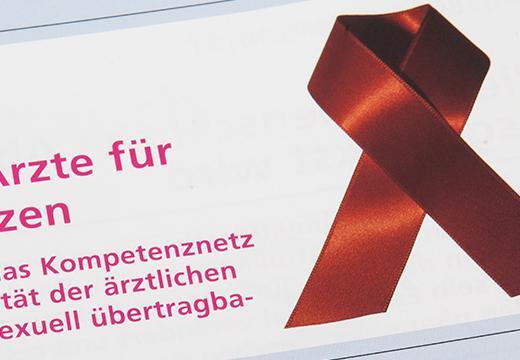 25~Kompetenznetz HIV~520