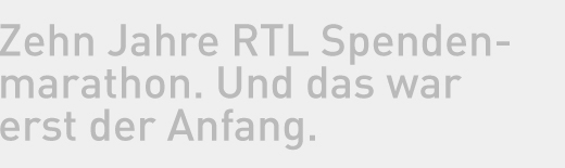 29~RTL Spendenmarathon~520_grau