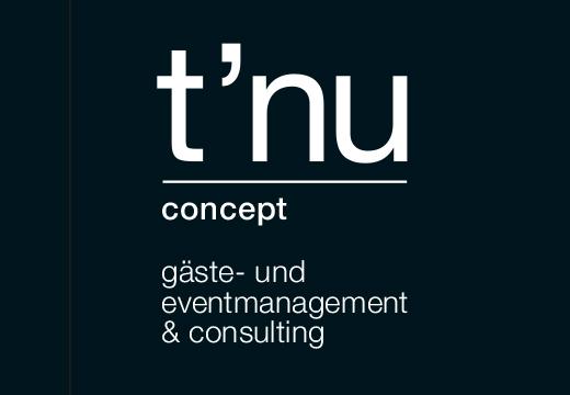Logo neg~t'nu concept~520